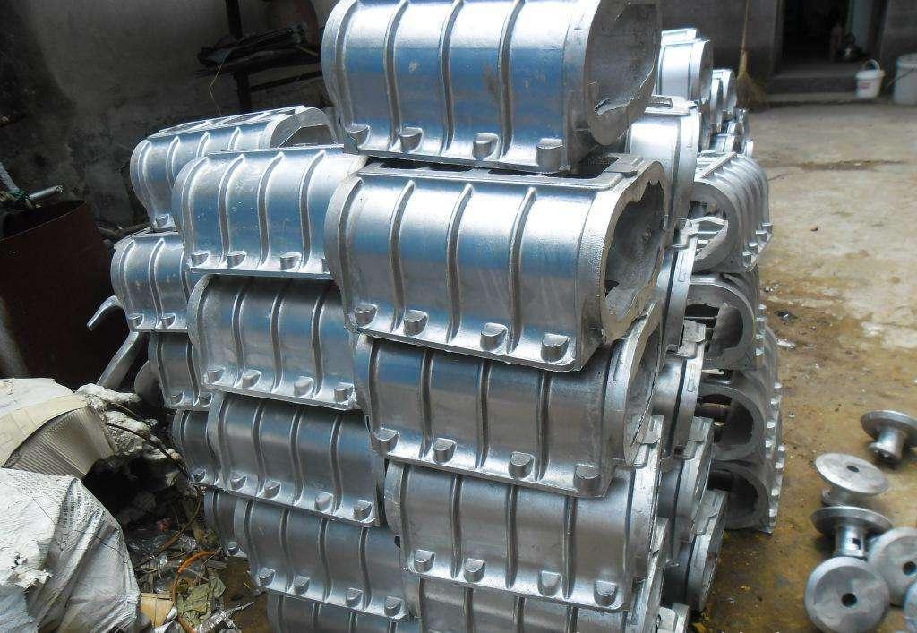 专业生产铝件铸件厂家直销来样定做欢迎咨询