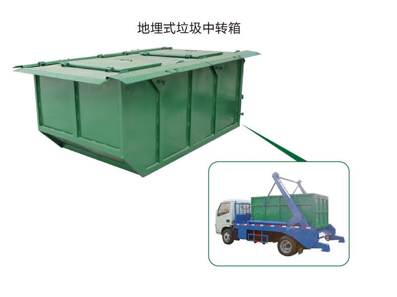 120L塑料垃圾桶|名声好的垃圾中转箱供应商,当选山东纳川