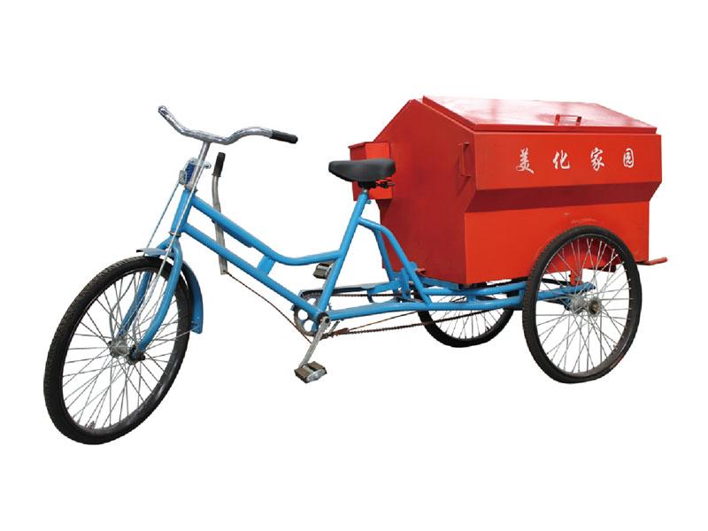 新疆保洁三轮车厂家,纳川不锈钢垃圾桶价格实惠