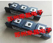 哪有正品三社模块DD100KB160现货 ?苏州阜晶电子
