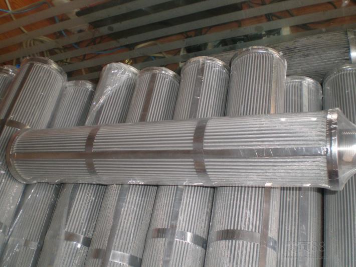 不锈钢除尘滤芯哪家好-大量供应好的不锈钢滤芯