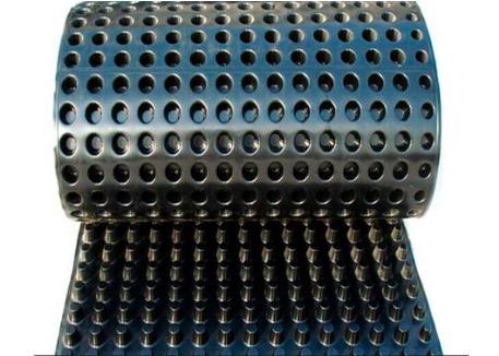 排水板價格|泰安優良排水板推薦