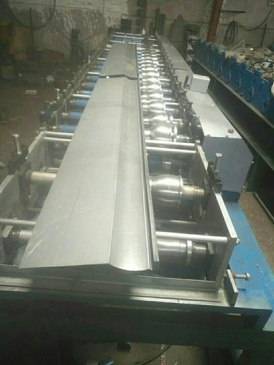 高层放火门框机批发-专业的门框机械供货商
