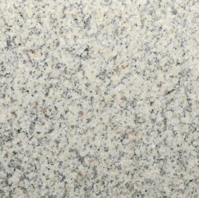 北京白銹石廠家-好的白銹石盡在龍盛石材