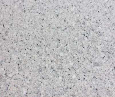 白銹石批發-優惠的白銹石哪里有賣