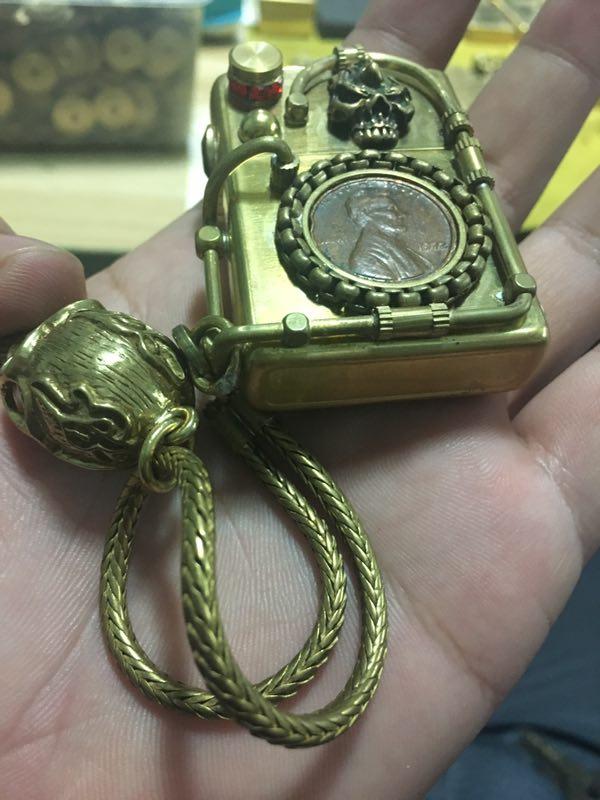 潮州优质打火机供应出售_奇特的手环u盘