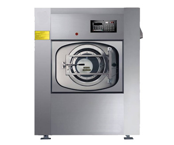 南宁大型工业洗涤设备选桓宇机械_价格优惠 干洗店设备品牌