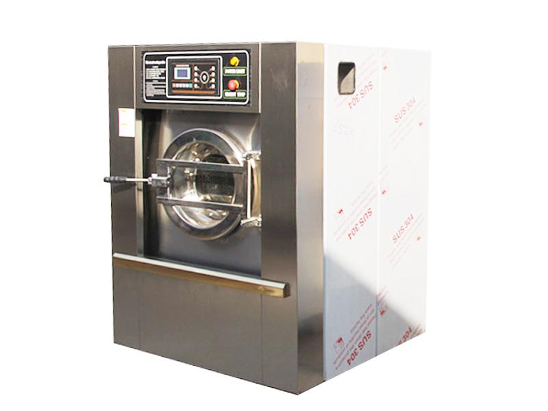 南宁大型工业洗涤设备哪家好|桂林布草烘干机价格