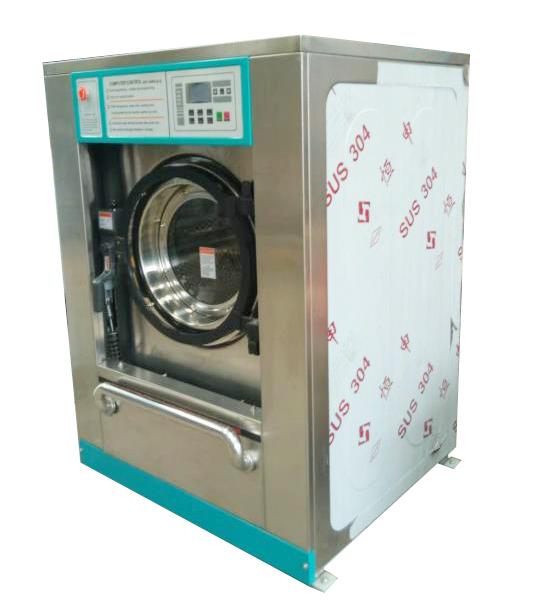 桓宇机械专业供应大型工业洗涤设备――广西布草烘干机哪里有
