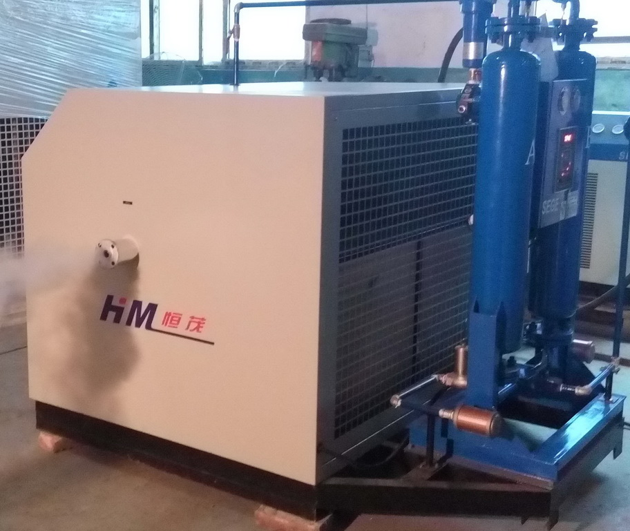 冷气机行业 智能空调批发