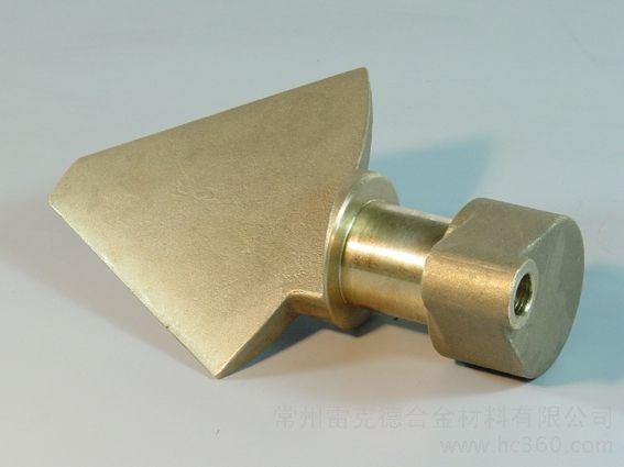 为您推荐超实惠的合金铸件-新品合金铸件