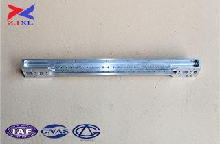 皇姑定制加工高品质铝合金零部件-沈阳哪里有供应质量好的机加铝合金零件