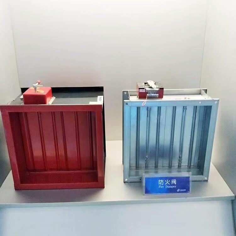 寧夏暢拓達的寧夏防火閥產品怎么樣,榆林防火閥的作用