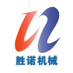 东莞市胜诺五金机械有限公司