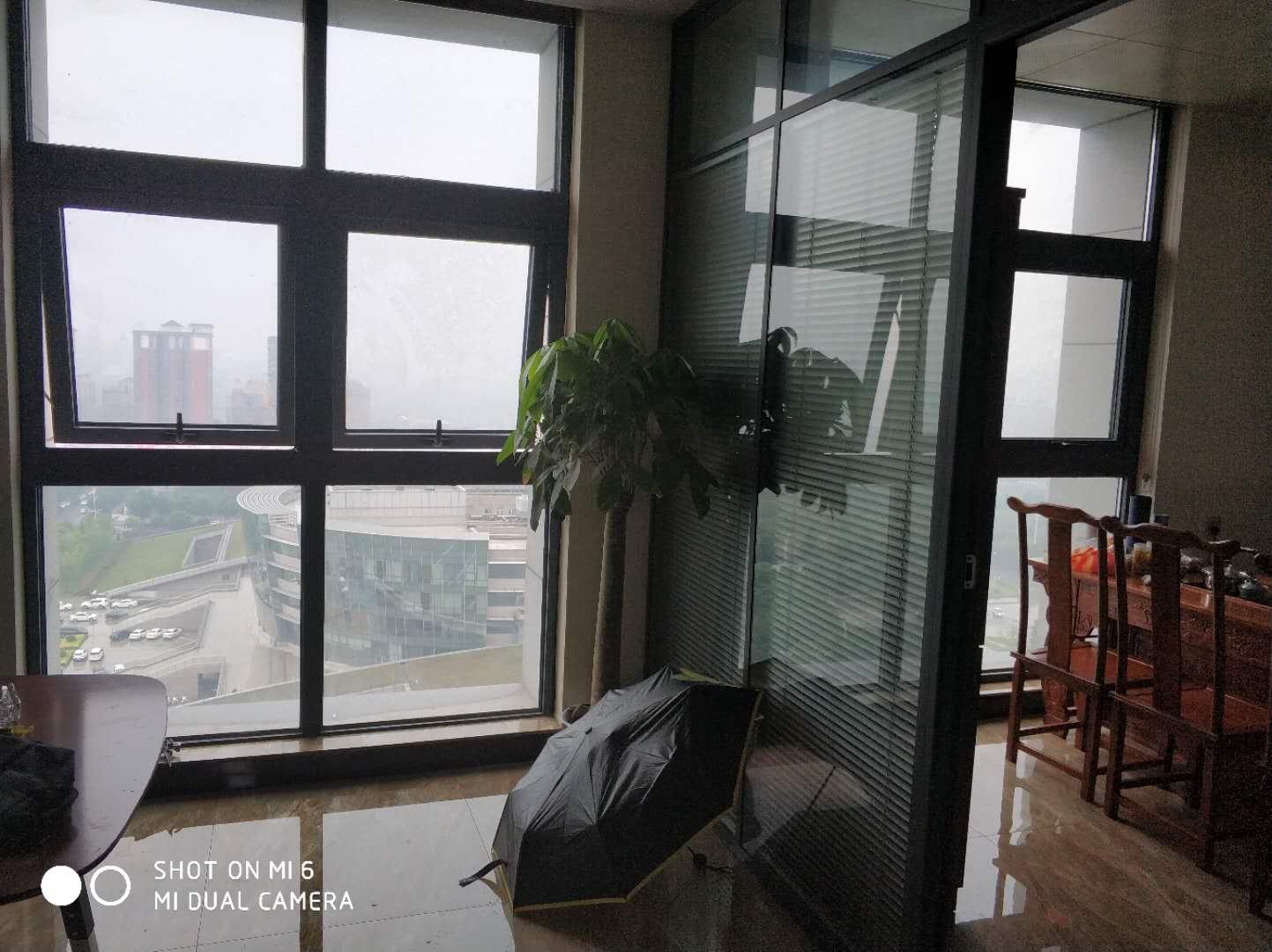 河南哪里有供应口碑好的商务卫士|郑州网络优化见效快