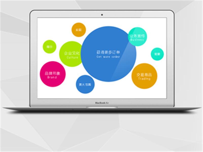 贵阳靠谱的网站建设推广_如何选择网站建设推广