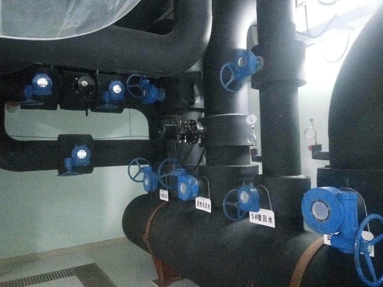 大连保温材料哪家好-专业的保温材料供应商,当属沈阳京世宇恒保温材料