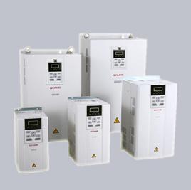 GK600通用变频器供应商|购买实惠的GK600通用变频器优选骏祥工业自动化