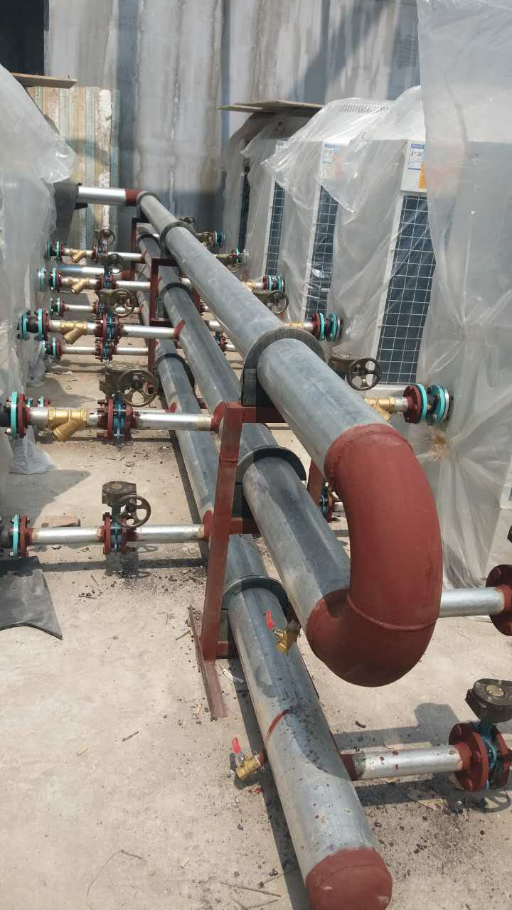 沈阳外墙保温工程-可信的保温施工公司当属沈阳京世宇恒保温材料