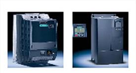 专业MicroMaster440西门子变频_买新款MicroMaster440西门子变频器,就选骏祥工业自动化