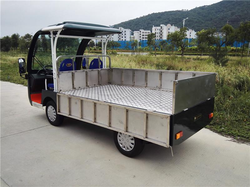 虹口电动货车|锦州哪里有供应电动货车