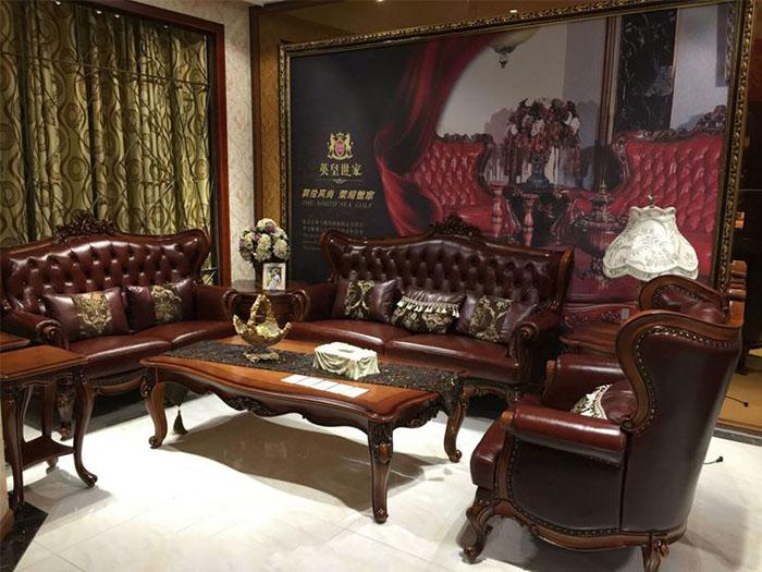 宁夏欧式家具 宁夏欧式家具供应商 宁夏欧式家具厂家