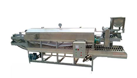 大量供应高质量的河粉机械 河粉机全自动