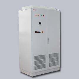 GK1000AFE能量回馈型驱动器