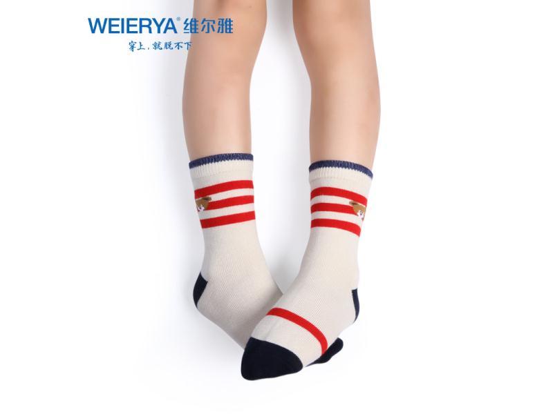 防臭袜代理价格-质量好的男童袜子推荐