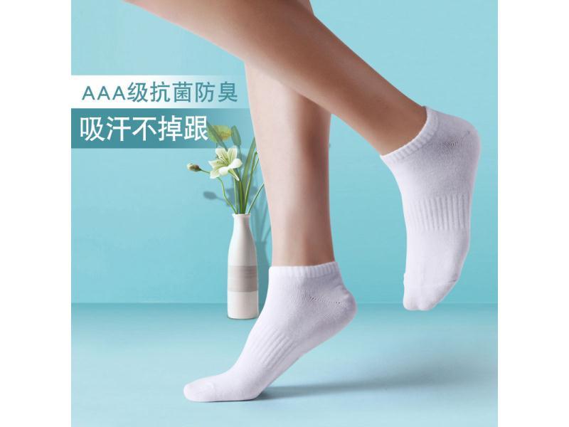 防臭袜怎么样-泉州市销量好的维尔雅防臭袜批发
