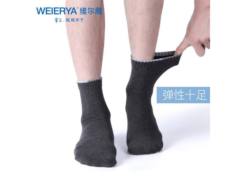 洛江防臭袜代理-实惠的防臭袜推荐