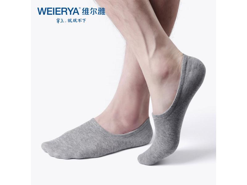 浙江防臭袜厂家直销-福建专业的防臭袜加盟公司