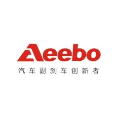 惠州市艾博实业发展有限公司