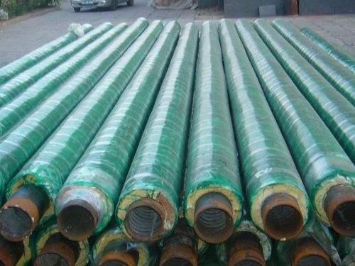 水利输送 燃气输送 石油输送 供暖输送各种建设专用保温管道