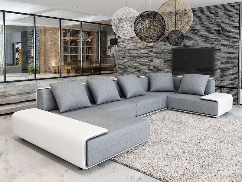 质量可靠的的沙发推荐|组合沙发