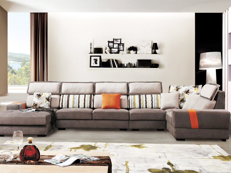 具有良好口碑的沙发批售_日式沙发批发