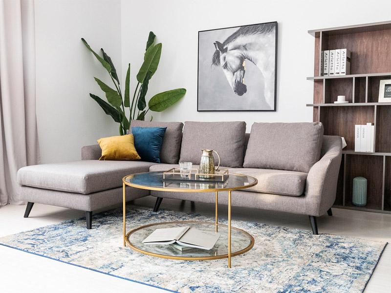要选好沙发,怎能少了天丽馨沙发-现代沙发批发