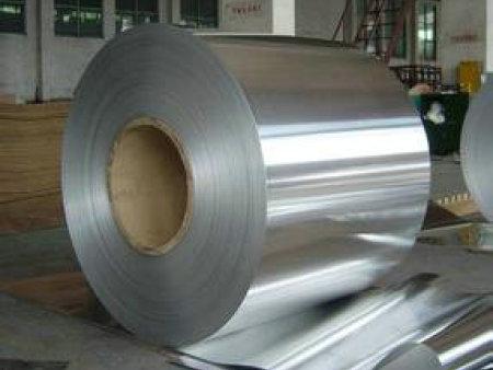 辽宁铝板哪家好_沈阳哪里有供应耐用的铝卷