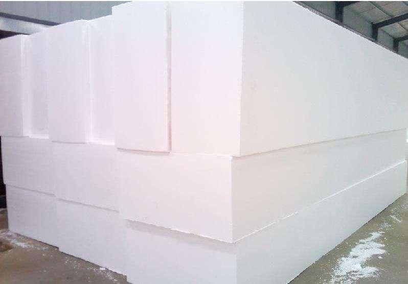 泡沫板哪家好|热销泡沫板,郑州领航保温材料提供