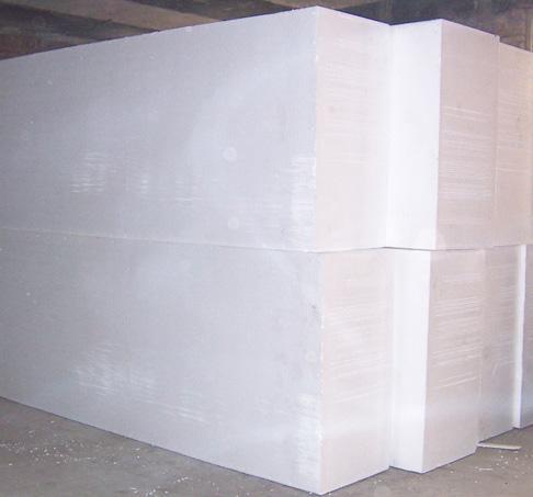 郑州领航保温材料有限公司优质泡沫板生产供应,郑州泡沫板厂家