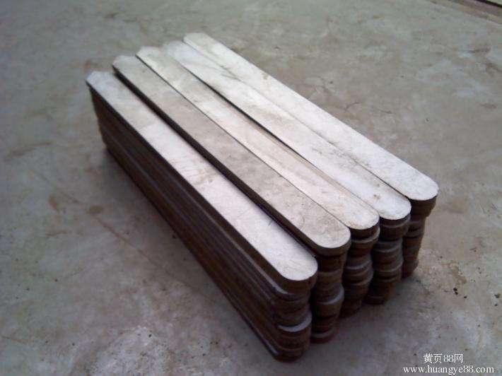 广元630不锈钢,专业不锈钢材料品牌推荐