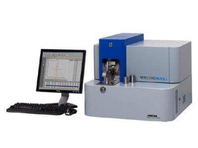 专业的光谱仪-专业供应光谱仪
