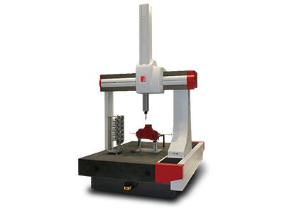 屹帜测控价位合理的三坐标测量机_你的理想选择,三坐标测量设备