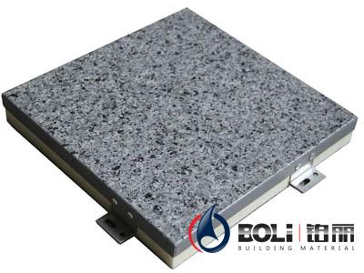 宁夏保温材料-银川保温材料批发-质量好的宁夏保温材料厂家
