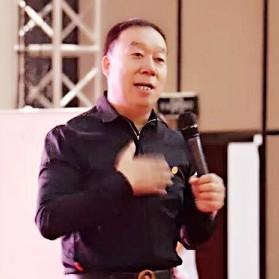 便利的壹玖 广东高质量的壹玖文化培训