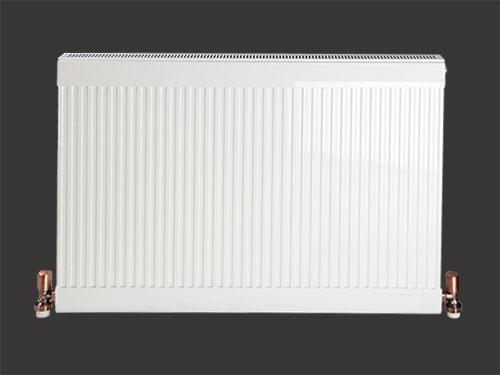 滨城散热器-哪里可以买到散热器