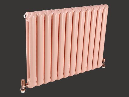 滨州散热器|散热性好的散热器就在双冠商贸