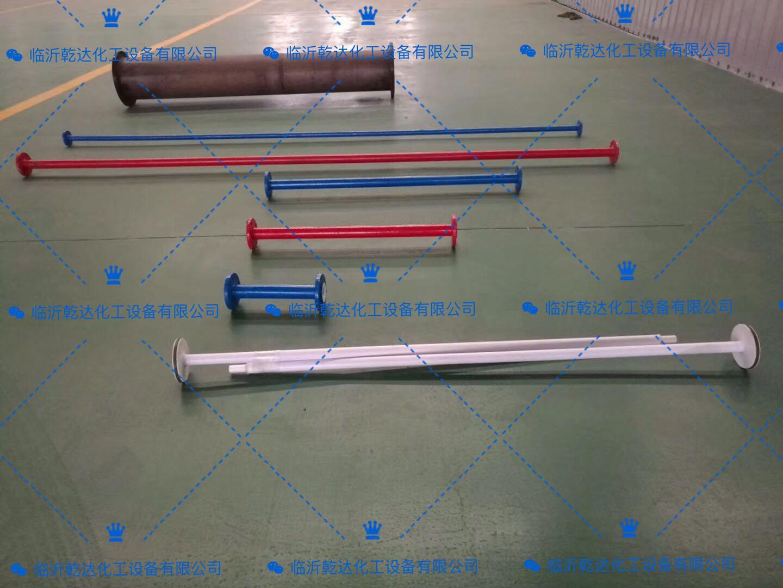 钢衬四氟管道价格 临沂物超所值的钢衬四氟管道批售