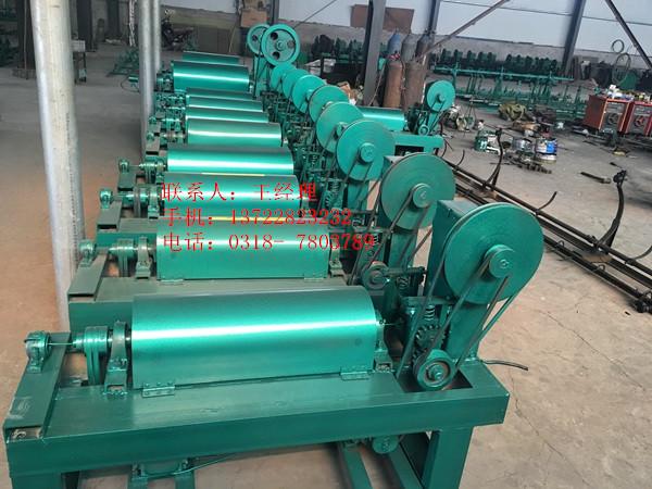 【金海】陕西定做无划痕直丝机的价格+河南知名厂家