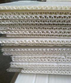 青岛品牌好的钙塑纸生产线批售-石头纸生产线图片